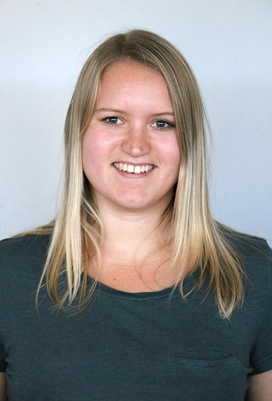 Kerstin Reuter