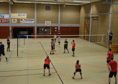 VCK-Turnier-2020-01-31-10