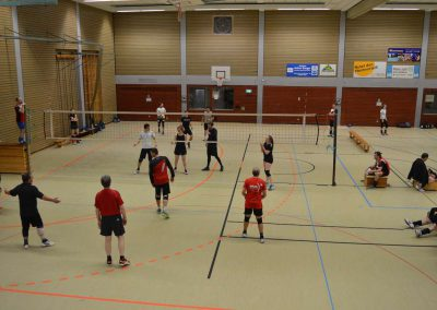 VCK-Turnier-2020-01-31-11