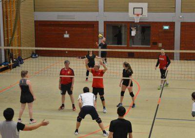 VCK-Turnier-2020-01-31-12