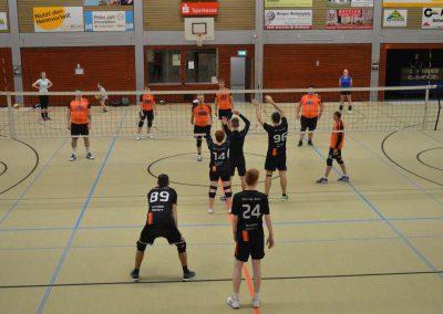 VCK-Turnier-2020-01-31-13