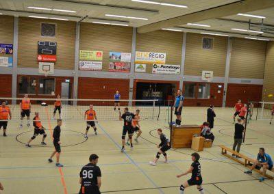 VCK-Turnier-2020-01-31-14