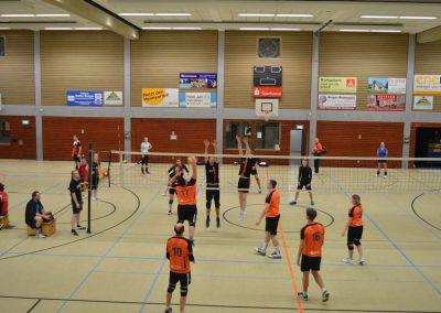 VCK-Turnier-2020-01-31-15