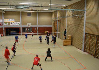 VCK-Turnier-2020-01-31-4