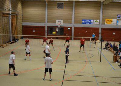 VCK-Turnier-2020-01-31-5