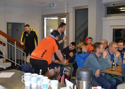 VCK-Turnier-2020-01-31-57