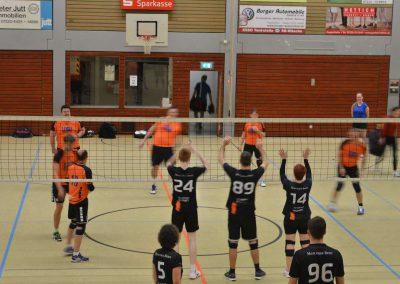 VCK-Turnier-2020-01-31-8