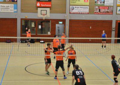 VCK-Turnier-2020-01-31-9