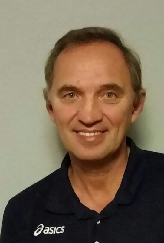 Vladimir Medwedew